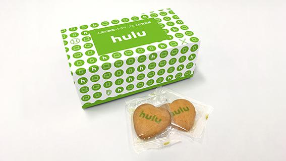 hulu_cookie