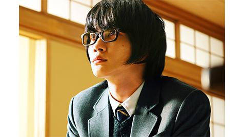 3gatsu_lion